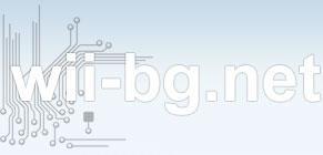 wii-bg.net